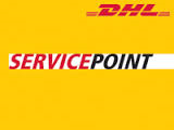 dhl_servicepoint.png